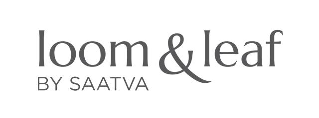 logo_LoomAndLeaf