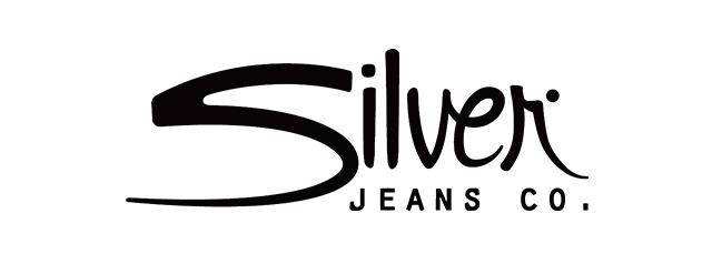 logo_SilverJeans