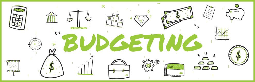 Affiliate Marketing Program Budgeting - JEBCommerce