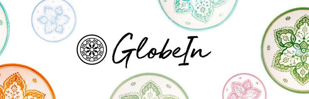 GlobeIn affiliate program now managed by JEBCommerce