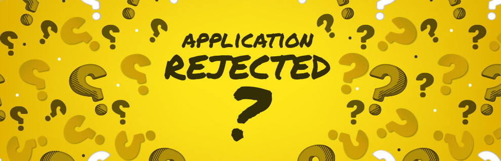 Why Aren't They Accepting My Affiliate Program Application - JEBCommerce