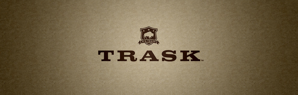 Trask affiliate program now managed by JEBCommerce