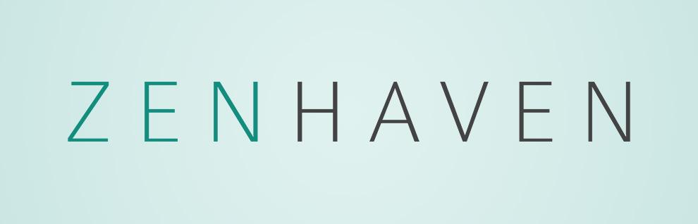 Zenhaven affiliate program now managed by JEBCommerce